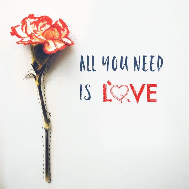 #FreeToEdit  #love
