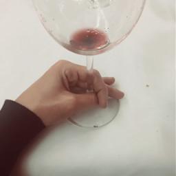 wine winelovers