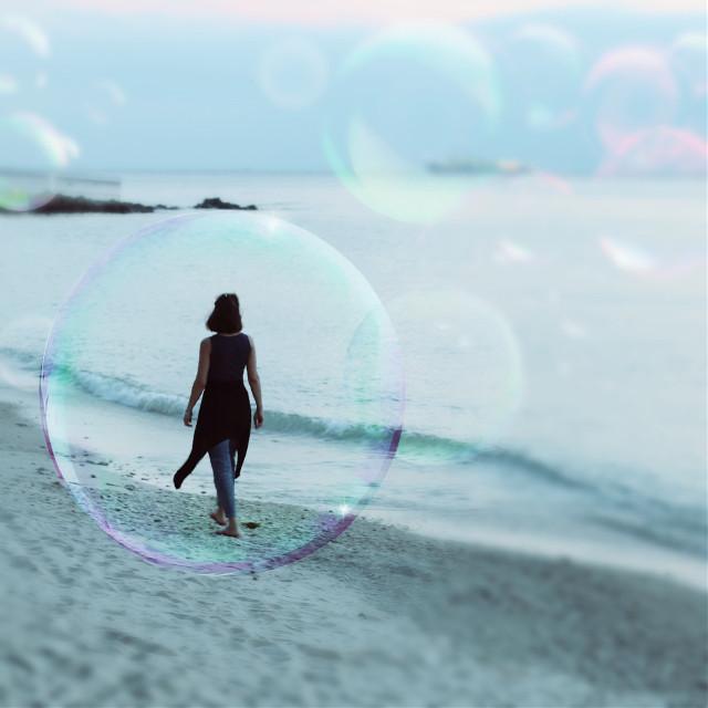 #bubble Clipart