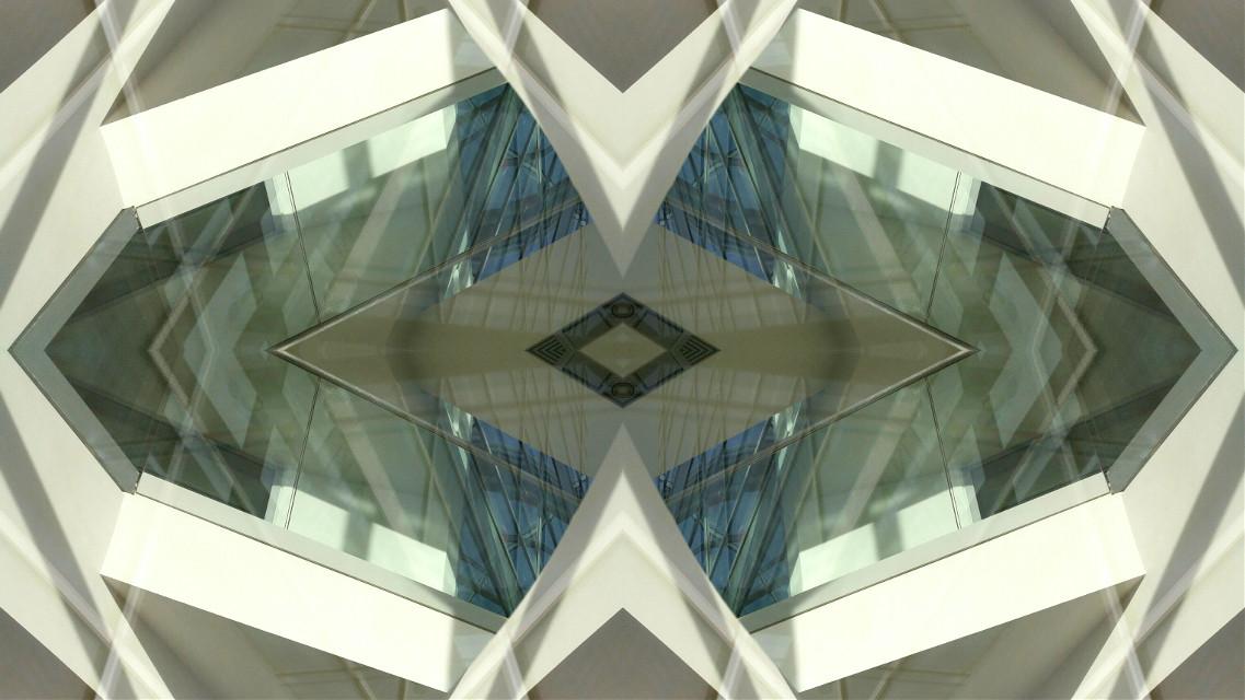 #design #mirrormaniamonday #100%picsart #madewithpicsart #myart