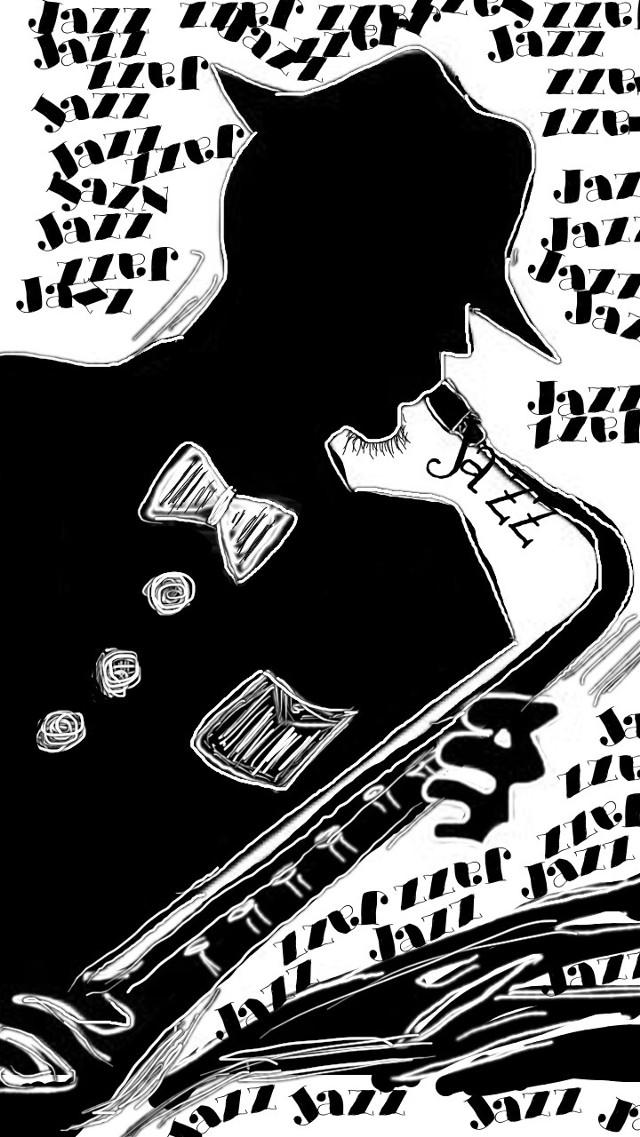 #wdpjazz #jazz #digitalart #artist #art #music #draw #singer #digitaldraw