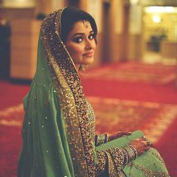 Indian Desi Beauty