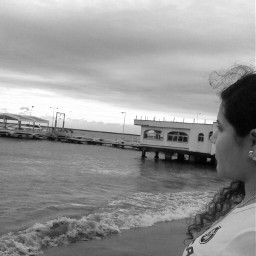 mysister iloveyou thebestsister beach