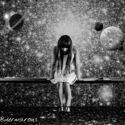 wapwalkonstars stars galaxy