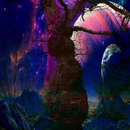 colorful emotions colorsplash light rock