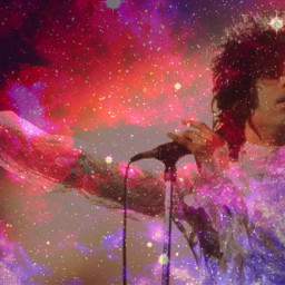 prince rip music loveneverdies purplerain