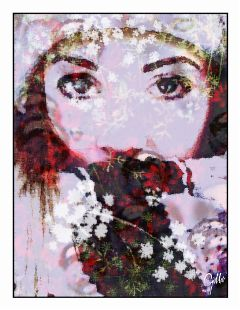 drawtools photoblending artisticportrait edited oileffect