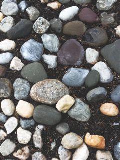 freetoedit nature stones interesting