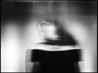 art artistic artisticselfie blur motion
