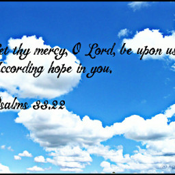 freetoedit trustingod godnotdead psalm picsart
