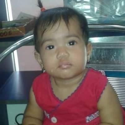 #baby#camila#mi otro sol#