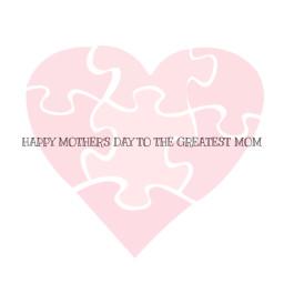 mothersday happymothersday
