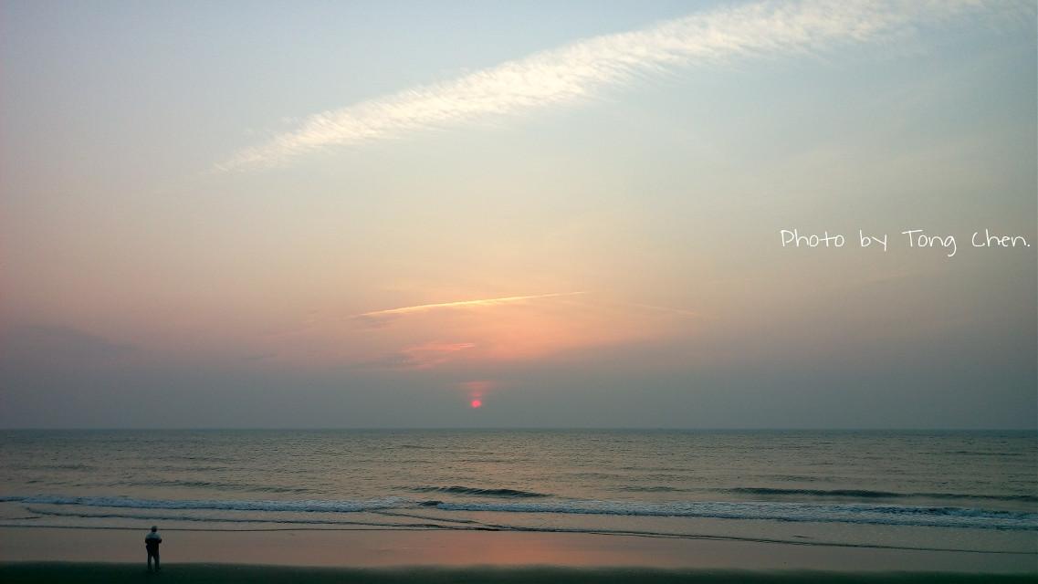 #pcsunset #sunset #pcsky #sky #pcbeaches #beaches #pcnaturephotography #naturephotography