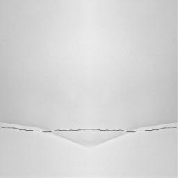 freetoedit cracks abstract minimal mirroring