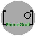 phonegrafi
